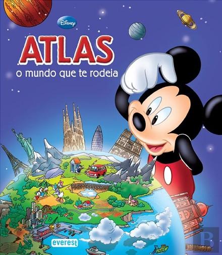 atlas-disney