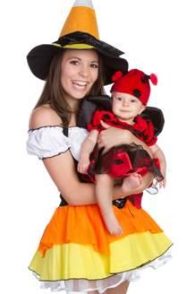 cuidados-com-os-bebes-no-carnaval