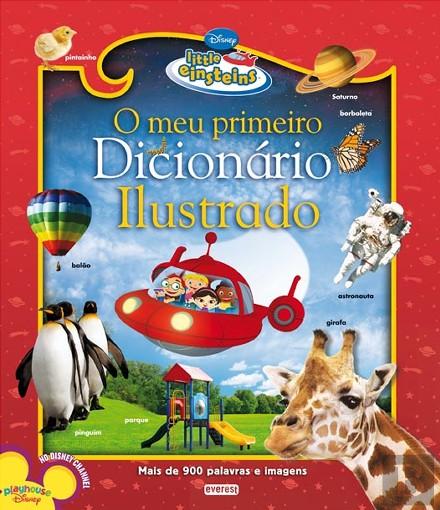 dicionario-ilustrado-disney