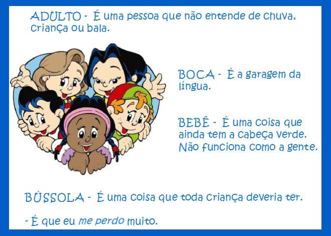 dicionario infantil pedro bloch - Dicionário de Humor Infantil - Pedro Bloch