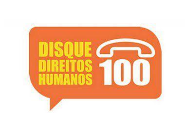 disque-direitos-humanos
