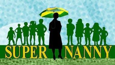 super-nanny-brasil-sbt