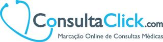 consulta-click-marcacao-consultas-online