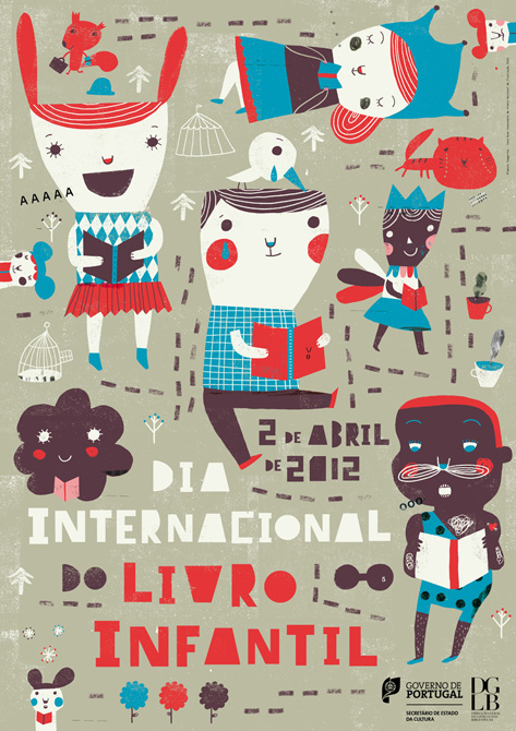 dia-internacional-do-livro-infantil