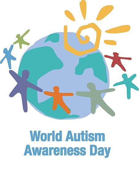 dia mundial conscientizacao autismo - Dia Mundial de Conscientização do Autismo