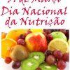dia-nacional-da-nutricao