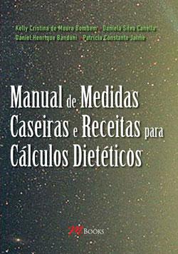 manual_de_medidas_caseiras_e_receitas_para_calculos_dieteticos
