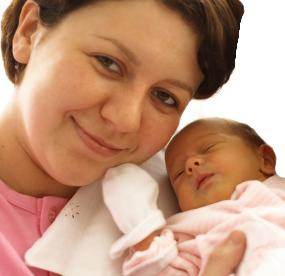 saude-da-mulher-durante-a-gravidez
