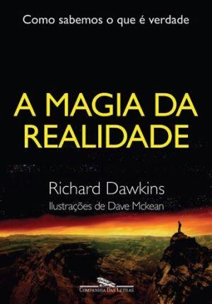 a-magia-da-realidade