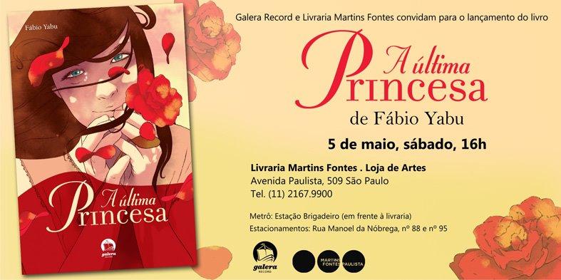 a-ultima-princesa