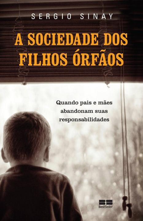 a-sociedade-dos-filhos-orfaos