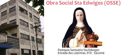 osse-obra-social-santa-edwiges
