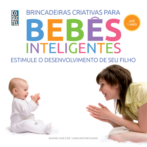 brincadeiras-criativas-para-bebes-inteligentes