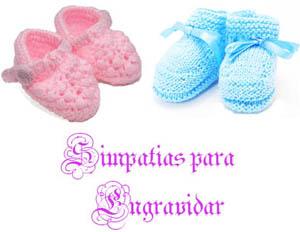 simpatias-para-engravidar-2012