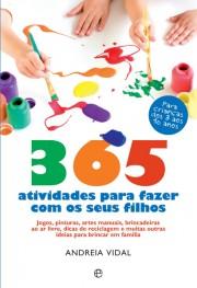 365-Atividades-para-fazer-com-os-seus-filhos