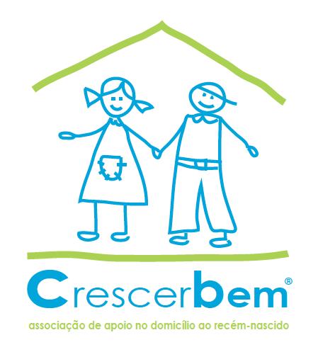 apoio ao recem nascido CrescerBem - CrescerBem organiza doação de alimentos em Lisboa