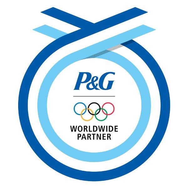 peg - P&G - Homenageia as mães de todo o mundo