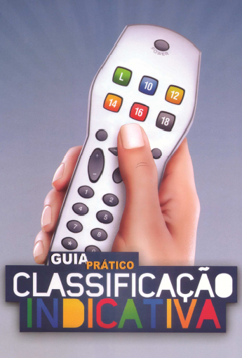 guia-classificacao-indicativa-etaria