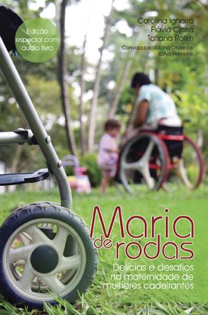 maria-de-rodas-maes-cadeirantes