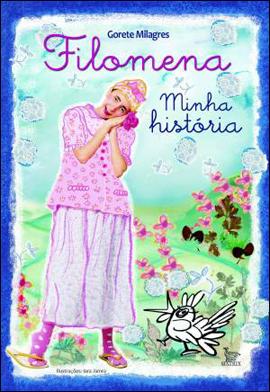 filomena-minha-historia