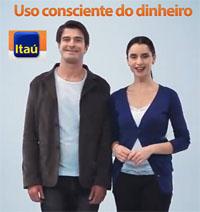 itau-uso-consciente-do-dinheiro