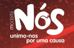 campanha solidariedade modalfa cachecol - A modalfa volta a aquecer os corações de Portugal