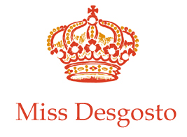 concurso-miss