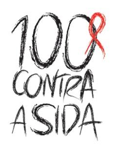 contra-sida