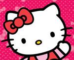 diversao para criancas - Entretenimento - Livros Hello Kitty para Crianças