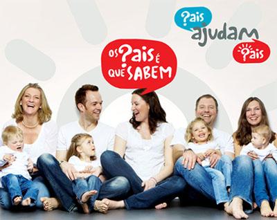 pais ajudam pais forum - Novo Fórum - Pais que ajudam pais