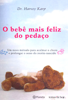 o-bebe-mais-feliz-do-pedaco.jpeg