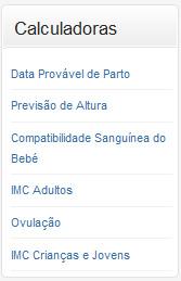 calculadoras-compatibilidade-sanguinea-ovulacao
