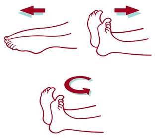 Exercicios para grávidas