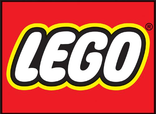LEGO - A Arte e a Ciência de Educar Crianças Felizes - Portugal