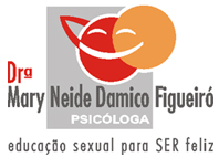 dra-mary-damico-educacao-sexual