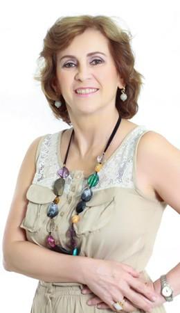 dra mary neide educacao sexual - Educação Sexual - Entrevista Dra. Mary Neide Damico Figueiró