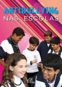 Anti Bullying nas Escolas