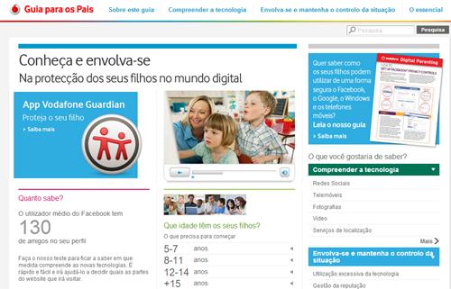 guia-online-para-pais-protegerem-seus-filhos