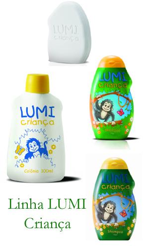 Banho divertido e perfume ambiente especial para bebês e crianças