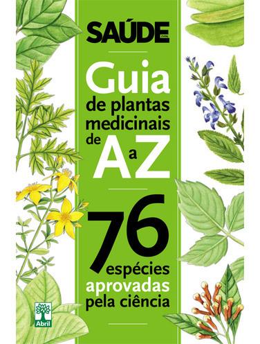 beneficios das plantas - Os benefícios das plantas