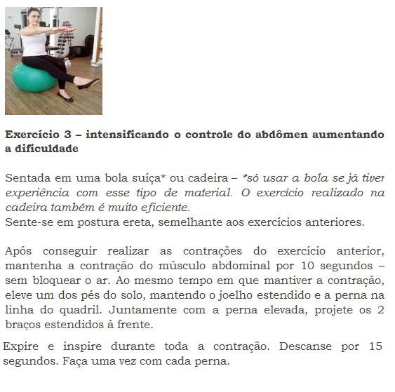 exercicio-apos-gravidez