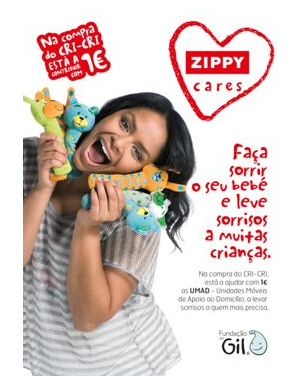 zippy-apoia-fundacao-do-gil