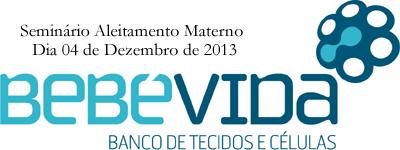 Seminário sobre Amamentação em Lisboa