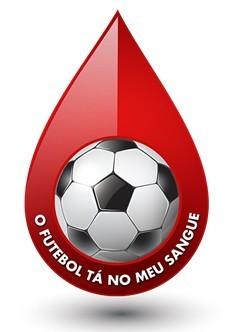 campanha-futebol-ta-no-meu-sangue