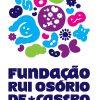 fundacao-rui-osorio-oncologia-pediatrica