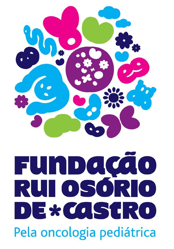 Exposição - Art Against Child Cancer - Fundação Rui Osório