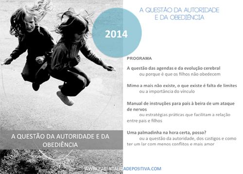 workshop parentalidade positiva - Workshops de Parentalidade Positiva em Portugal