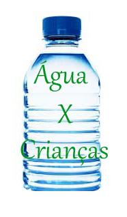 criancas nao bebem agua suficiente - Estudo afirma que as crianças não bebem água o suficiente