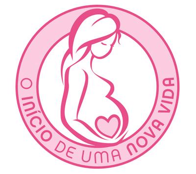 uma-gravidez-nao-desejada-nova-vida