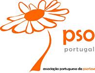 PSOPortugal